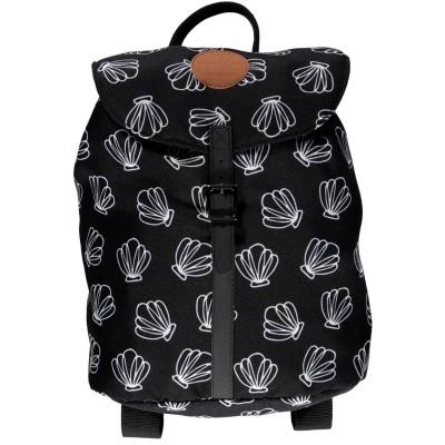 Backpack - Shell
