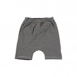 Stripes Vermouda