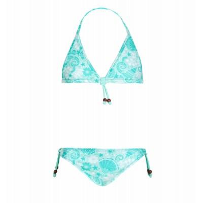 Bikini - Shell Lace