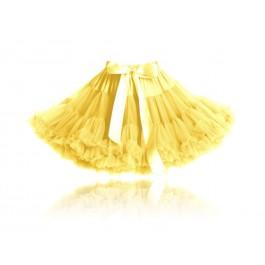 Petit skirt 'Rumpelstilt Skin'