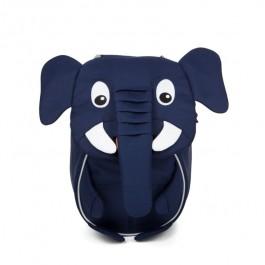 Σακίδιο πλάτης μικρό - Ελέφαντας