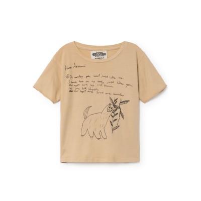 Οργανικό T-Shirt W.I.N.A.M.P
