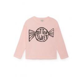 Μακρυμάνικο T-Shirt - Bitter Sweet