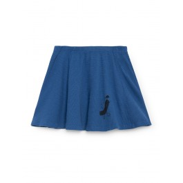 Φούστα Bird Flared  Skirt