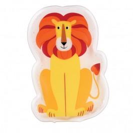 Παγοκύστη - Charlie το Λιοντάρι