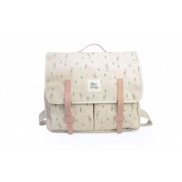 Σχολική τσάντα - Birdy