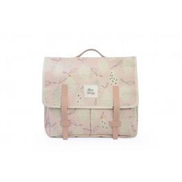 Σχολική τσάντα - Lemon