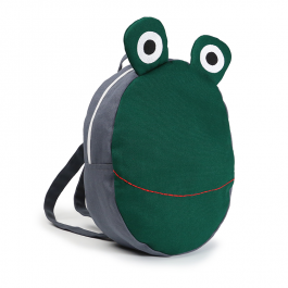 Backpack Phillip