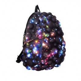 Madpax School Bag -Bubble Warspeed - Full Pack