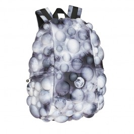 Madpax School Bag -Bubble Interstellar - Full Pack