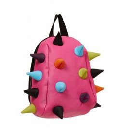 Small Back Pack Madpax- Pink Piniata - Pint