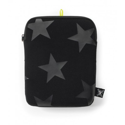 Lunch Box Star - With Cover