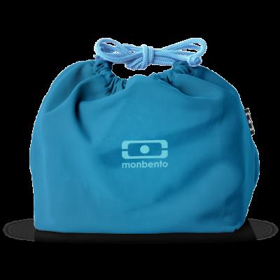 Pochette Denim MB - The Bento Bag - Alice on board 934ee37a23e