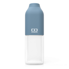 Positive Medium MB - 50cl Bottle