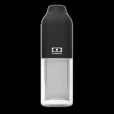 Positive Medium MB - 50cl Bottle