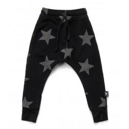 Baggy Pants Stars