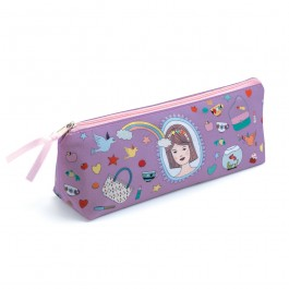 Pencil Case Nathalie
