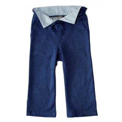 Pants Tomy