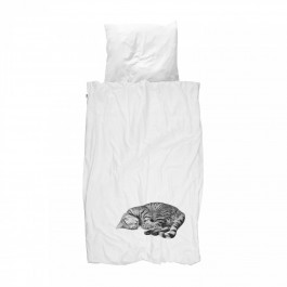 Duvet Cover Set - Ollie