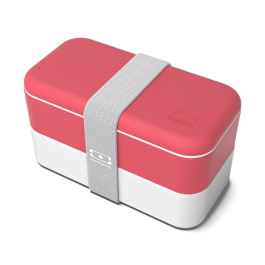 Original Cotton - Bento Box