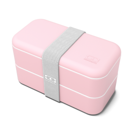 Original Litchi - Bento Box