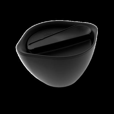 Lib Black - To-Go-Bowl