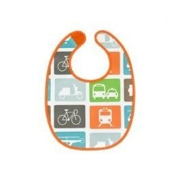 Bib TRANSPORTATION