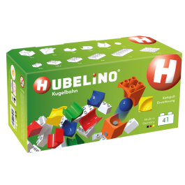 Catapult Set  Hubelino - 41pcs