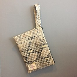 Waterproof Bag Woven - Snake