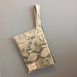 Waterproof Bag Woven - Snake