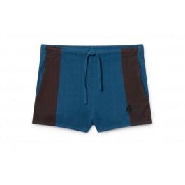 Paul's Shorts