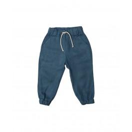 Παιδικό παντελόνι - Wilder Pants Τarn
