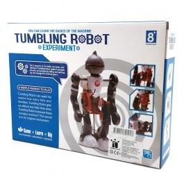 Tumbling robot Kit