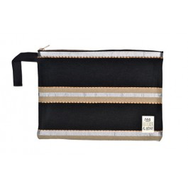 Waterproof Bag Woven - Apella