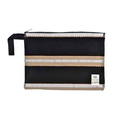 Waterproof Bag Woven - Apella