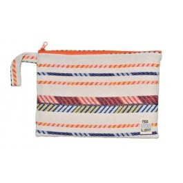 Waterproof Bag Woven - Matira