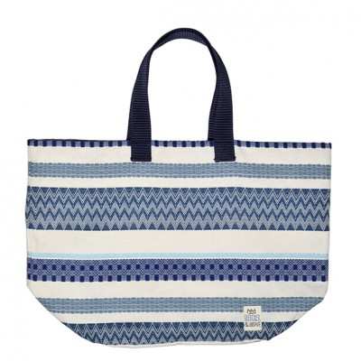 Bleecker & Love - Beach Bag Grace Bay