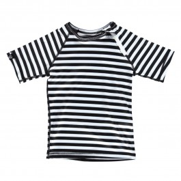 Rash Guard - Stripes