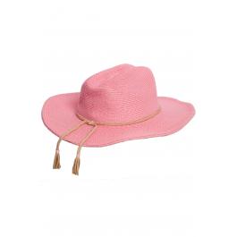 Παιδικό καπέλο παραλίας - Mini Coyote