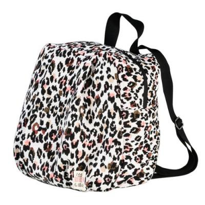 Bleecker & Love - Back Bag Agonda