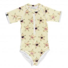 Starfish Rash Guard