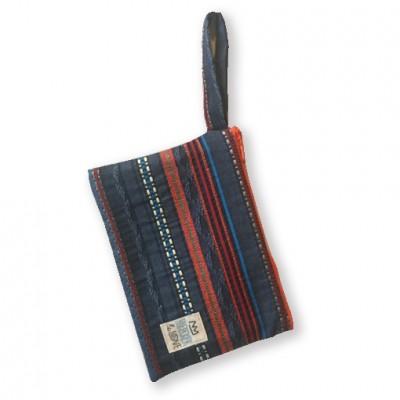 Waterproof Bag Woven