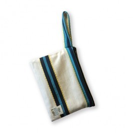 Waterproof Bag Cotton - Ithaka
