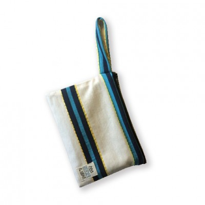 Waterproof Bag Cotton - Ithaka