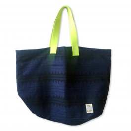 Bleecker & Love - Beach Bag