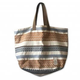 Bleecker & Love - Beach Bag