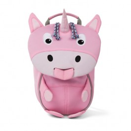 Small friend Back Pack- Unicorn