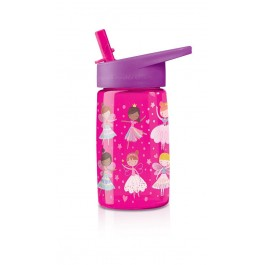 Eco Kids Drinking Bottle - Sweet Dreams
