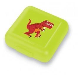 Snack Box - Dinos