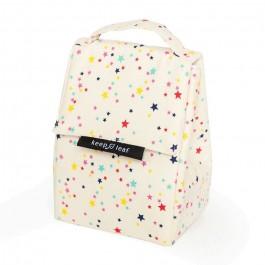 Θερμομονωτική τσάντα για φαγητό - STARS